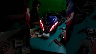 Led Senja old Jupiter mx