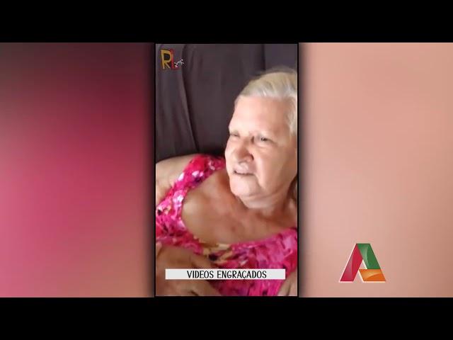 VIDEO ENGRAÇADAO 5