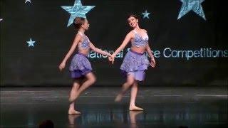 Dance Moms - Photograph - Audioswap.