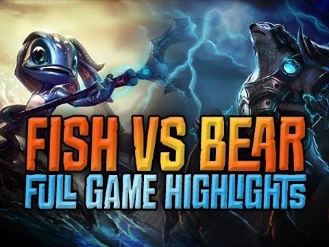 Fizz Online Games