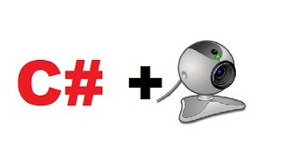 Using Webcams in C# Windows Forms Application