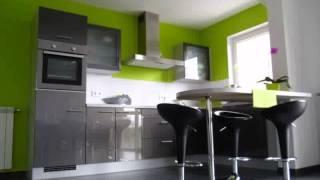 Interior Designs For Kitchen For Indian Kitchens   Interior Kitchen Design 2015