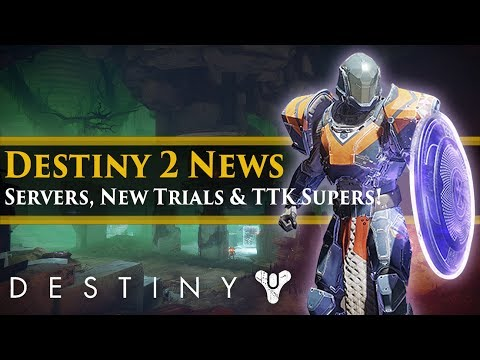 Dedicated server destiny 2 z s