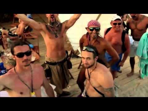Pitbull Feat  Kesha   Timber Apple Juice DJ MashUP 2014   HD VIDEO