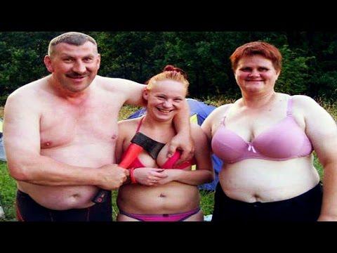 секс знакомства город семей