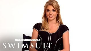 SwimDaily-Kate Upton xxx