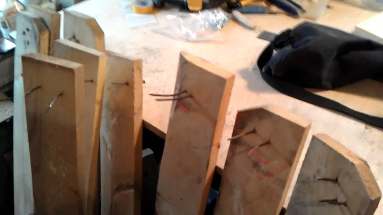 Как сделать стол для торговли своими руками фото 977