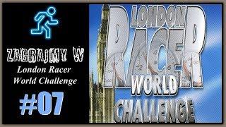 Zagrajmy w London Racer: World Challenge #7 - Mistrzostwa 4 [2/3]