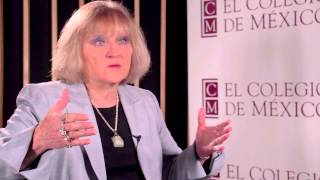 """""""Historia de Taiwán"""" por Marisela Connelly"""