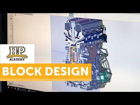 cast-vs-billet- -mountune-motorsport-engine-block-design-[tech-talk]