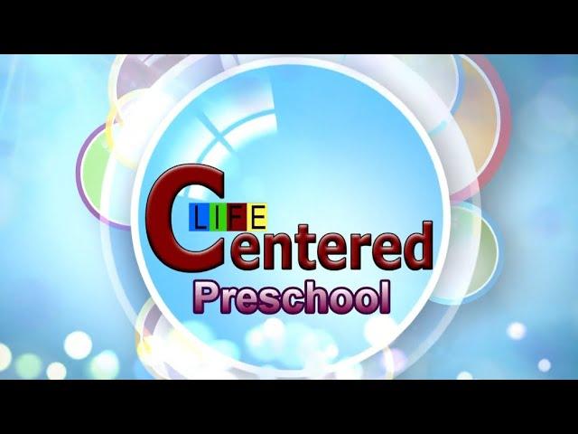 Preschool Commercial