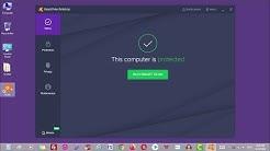 Avast Antivirus - How to Disable Avast | Turn Off Avast