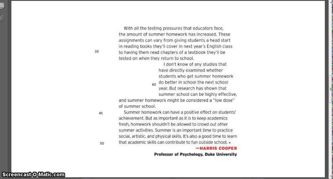 problems essay topics zoot suit
