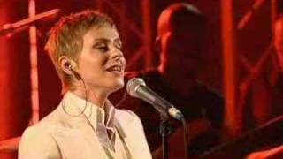 Lisa Stansfield (1/17) -  8-3-1