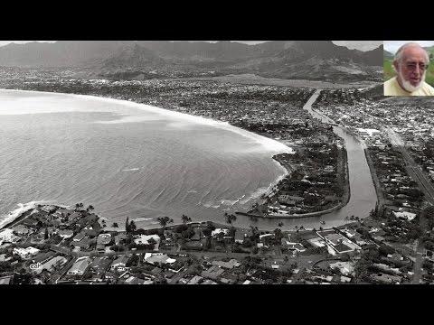 History Kailua: Where Two Waters Meet