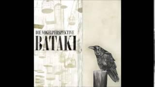 Die Vogelperspektive – Bataki (Original Mix)