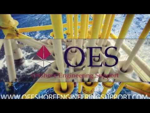 OES Introduction