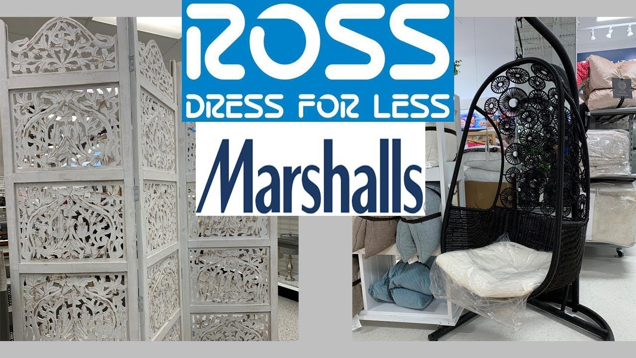 Ross Furniture Marshalls Furniture Home Decor Spring Decor