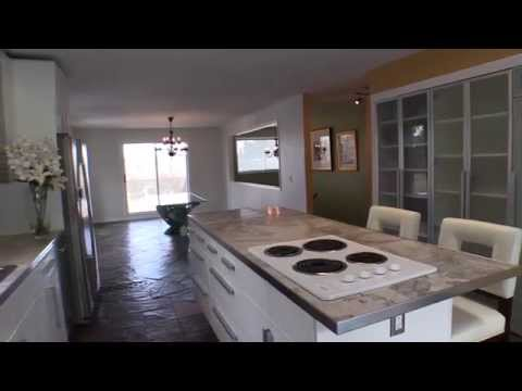 Calgary Private Sale, Bowness Executive Home