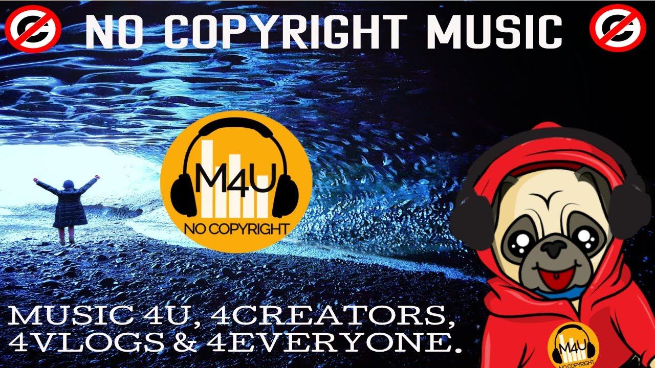 Zanobi Catiso Music No Copyright M4u Gaming Musica Sin Copyright For Creators Vlogs Youtube