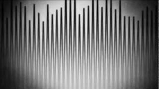 Korn Feat. Skrillex -