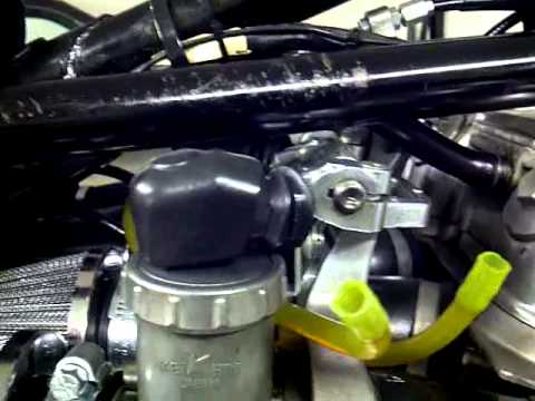 honda cb750 cafe racer (reconnected throttle) youtube 1975 honda cb750 honda cb750 cafe racer (reconnected throttle)