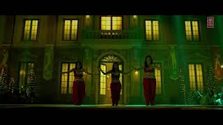 Rangtaari full video yo yo honey singh|lovearti|wassimbhai|aayus|