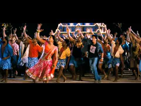 1 2 3 4 get on the dance floor chennai express blu ray eng for 1 2 3 4 get on the dance floor mp3