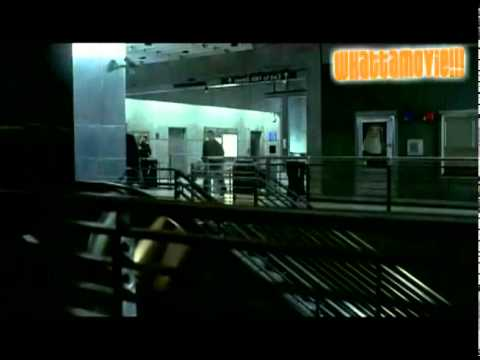 Prossima Fermata L'Inferno – Trailer