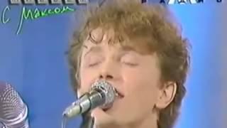 Смотреть клип Павел Кашин - В Фаворе У Неба