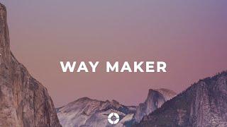 Leeland ~ Way Maker (Tradução/Legendado em Português)