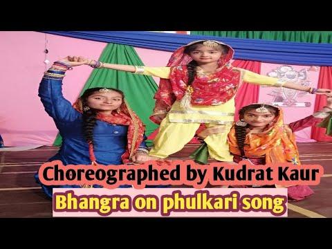 phulkari-|-kaur-b|-desi-robinhood-|phulkari-dance-|fulkari