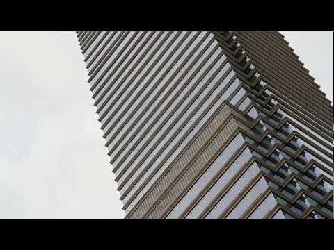 ^MuniNYC - East 59th Street & Lexington Avenue (Midtown, Manhattan 10022)