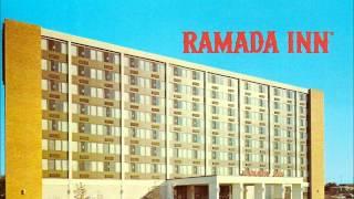 Neil Young & Crazy Horse - Ramada Inn - Bridge School Benefit 26 - Oct. 20, 2012 (First Night)
