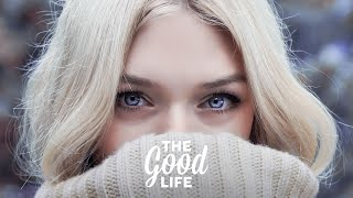 The Good Life Radio Mix 2019 🎅 Winter & Christmas Relax House Playlist [Best of Part 1]