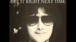 Watch Gerry Rafferty Standing At The Gates video