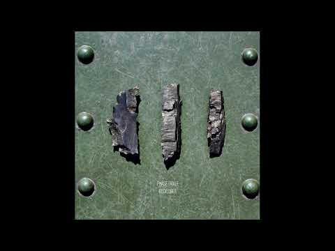 Phase Fatale - Spoken Ashes [HOS494]