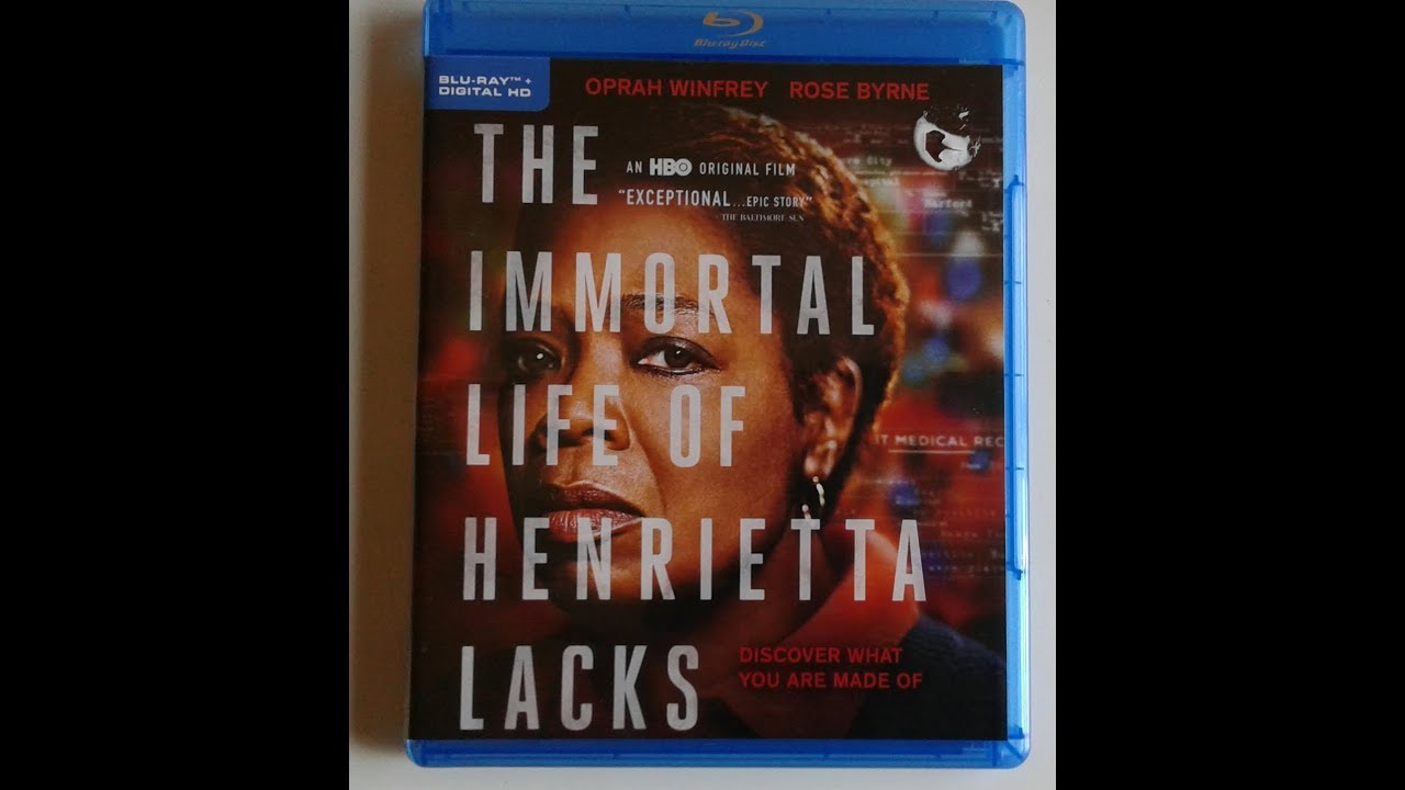 critique of the immortal life of The immortal life of henrietta lacks is the story behind the rapidly-multiplying hela cells, which scientists exposed to all manner of diseases and cures—real.