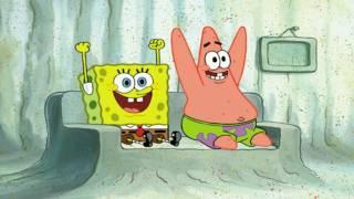"""Patrick"" Creepypasta (German)"