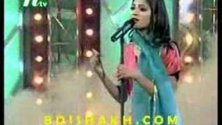 Closeup1 2006 [Boishakh.com] Ami Chailam Jare - Salma