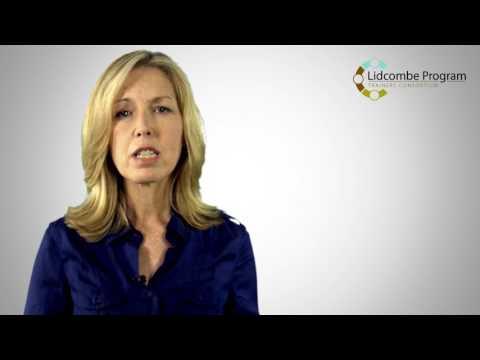 What is the Lidcombe Program