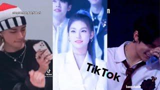 Kpop TikToks that Felix watches every night // TikTok edits