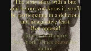 The Fields - Book Trailer