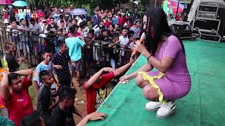 ASAL KAU BAHAGIA - MAYA SABRINA - ROMANSA - NGETUK NALUMSARI 6 JAN 2018
