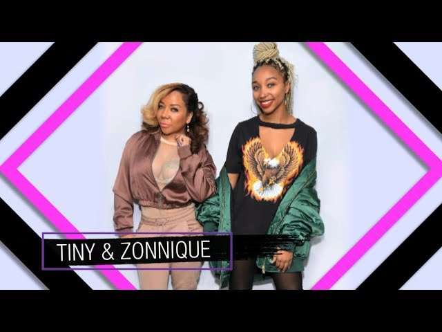 friday-on-the-real-tiny-and-zonnique