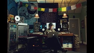 Matt Wallace: How to Modulate your Sound   Native Instruments