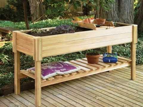 hochbeet selber bauen balkon hochbeet selber bauen. Black Bedroom Furniture Sets. Home Design Ideas