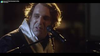 Chilly Gonzales Advantage Points Masterclass