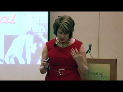Exhibitor Training Video - AZ Small Business Conference