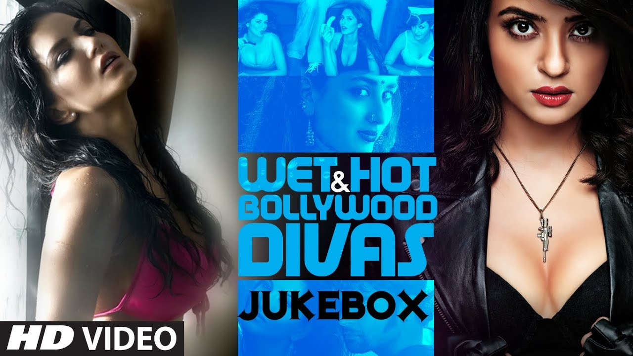 Pakistani hot video songs download.